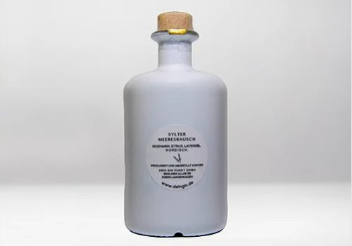 Sylter Meeresrausch 500 ml.